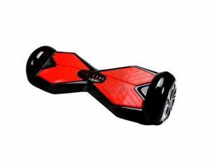 Електрически скейтборд Hoverboard Alien SDB6.5