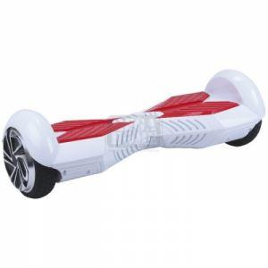 Електрически скейтборд Hoverboard Alien SD6.5