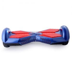 Електрически скейтборд Hoverboard Alien 6.5 D