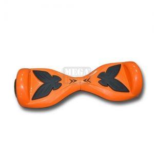 Електрически скейтборд Hoverboard Butterfly 4.5