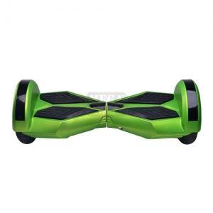 Електрически скейтборд Hoverboard Alien 8 SDBB