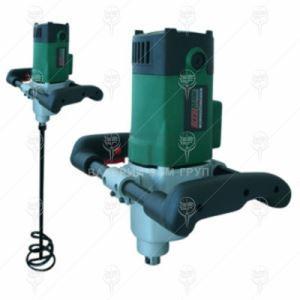 Електрическа бъркалка RTR MAX 1400 W 140 мм