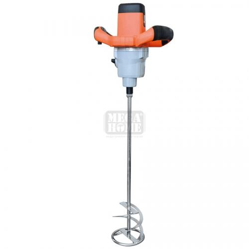 Електрическа бъркалка Premiumpowertools 1400 W