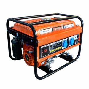 Генератор Premiumpowertools 2200 W 5.5 HP