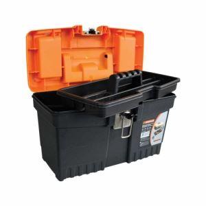 Куфар за инструменти Premiumtools Джъмбо 13 - 22 инча