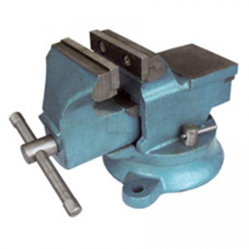 Менгеме Premiumtools 75 - 150 мм въртящо