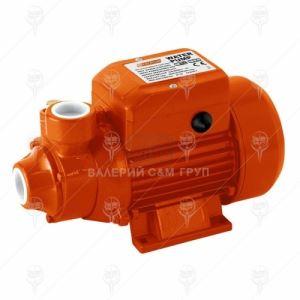 Помпа стационарна Premiumpowertools PKM60 250 W 1