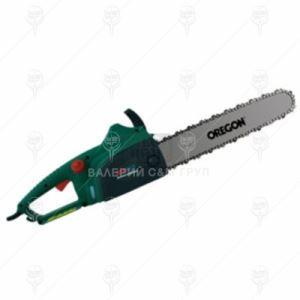 Резачка електрическа RTR MAX 400 мм 1800 W