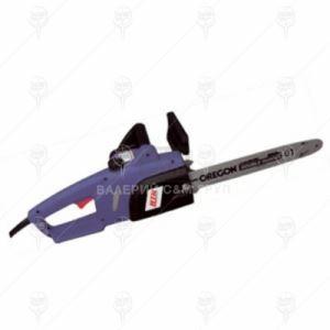 Резачка електрическа RTR MAX 400 мм 2000 W