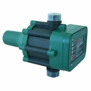 Хидростат RTR MAX 1.5 - 2.2 bar 1