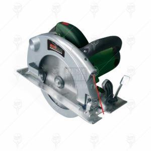 Циркуляр RTR MAX 1800 W 185 мм
