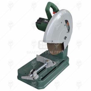 Циркуляр за метал RTR MAX 2200 W 355 мм