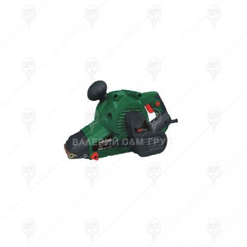 Лентов шлайф RTR MAX 1010 W 76 x 533 мм