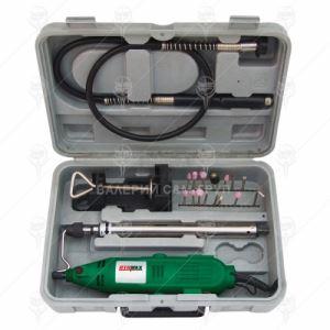 Мини шлайф RTR MAX 130 W 0.8 - 3.2 мм