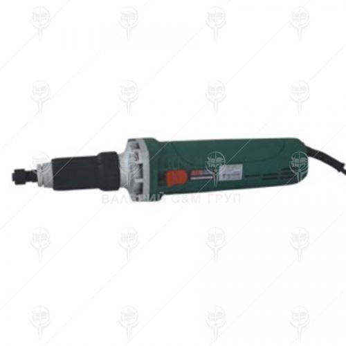 Прав шлайф RTR MAX 750 W 7000 - 28000 об / мин