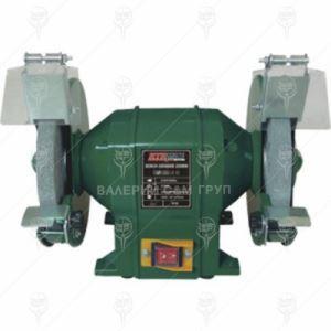 Шмиргел RTR MAX 120 W 125 мм