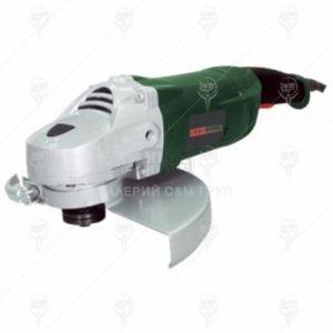 Ъглошлайф RTR MAX 2000 W 230 мм