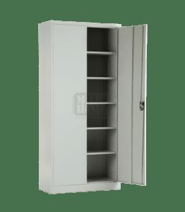 Метален шкаф Carmen CR-1236 LZ