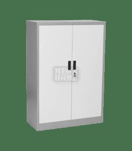 Метален шкаф Carmen CR-1234J LUX