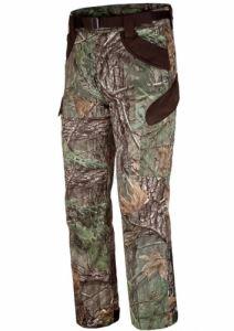 Панталон Hillman XPR S