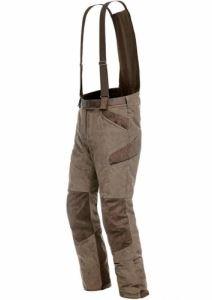 Панталон Hillman XPR