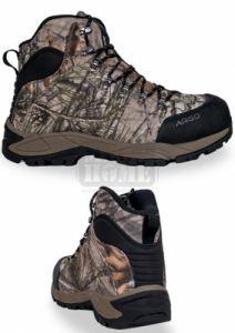 Водоустойчиви ловни обувки ARGO