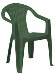 Пластмасов стол Ratak
