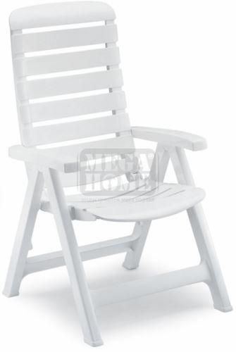 Пластмасов стол Cleopatra