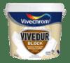 Грунд Vivedur Block Vivechrom-megahome.bg
