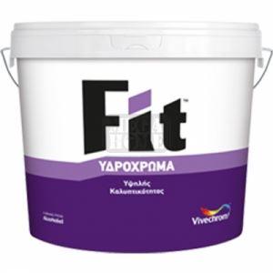 Интериорна боя FIT Hydrochroma Vivechrom