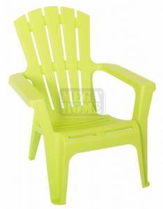 Пластмасово кресло Maryland