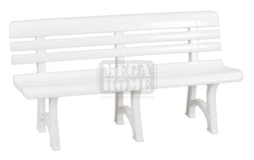 Пластмасова пейка Olimpia