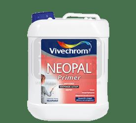 Грунд Neopal Primer Vivechrom