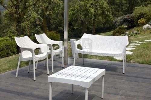 Градински комплект Olimpia Trend Set
