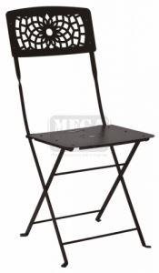 Метален стол Gala