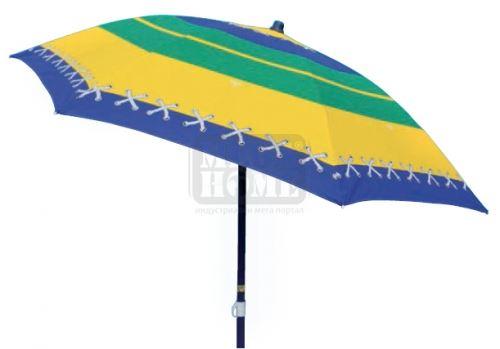 Плажен чадър Condor