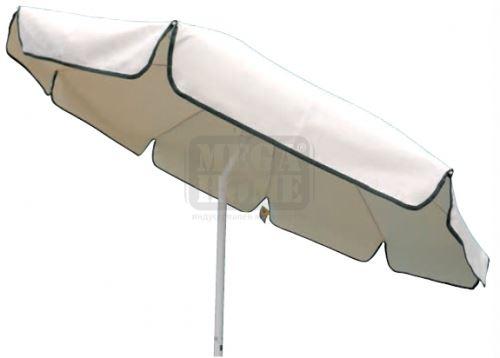 Плажен чадър Corvo
