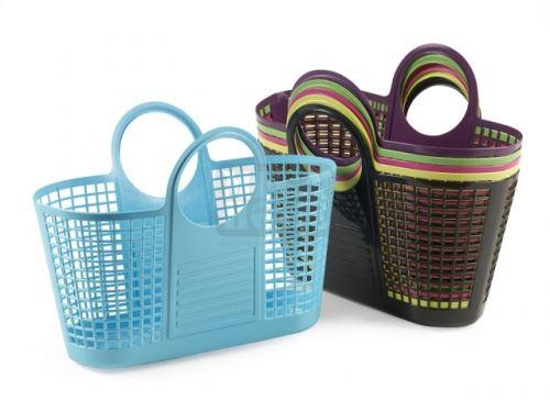 Кошница Bag Net