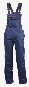 Работен полугащеризон Stenso PRIMO bib pants