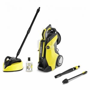 Водоструйка K 5 PREMIUM FULL CONTROL HOME Karcher