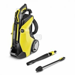 Водоструйка K 5 Full Control Home Karcher