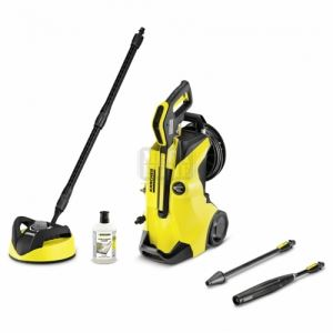 Водоструйка K 4 Premium Full Control Home Karcher