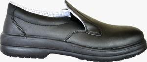 Работни обувки Panda AMBRA S1 SRC