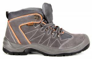 Работни обувки Stenso EMERTON ANKLE S1
