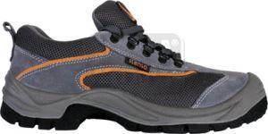 Работни обувки Stenso EMERTON S1