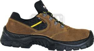 Работни обувки Stenso ATLETIC LOW S1