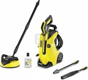 Водоструйка K 4 Full Control Home Karcher