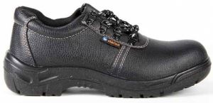 Работни обувки Stenso BASIC LOW S1