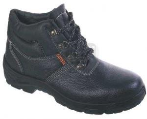Работни обувки Stenso BASIC ANKLE S1