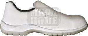 Санитарни обувки Exena GIADA S2 SRC